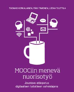 MOOC-kansi_nettiin