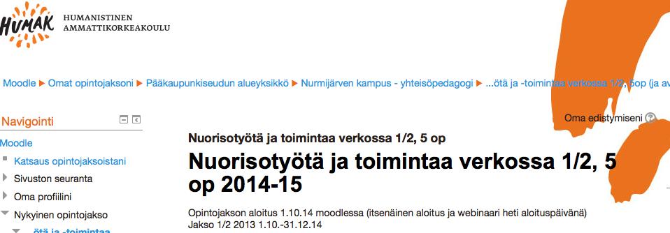 Näyttökuva 2014-10-13 kello 8.49.59